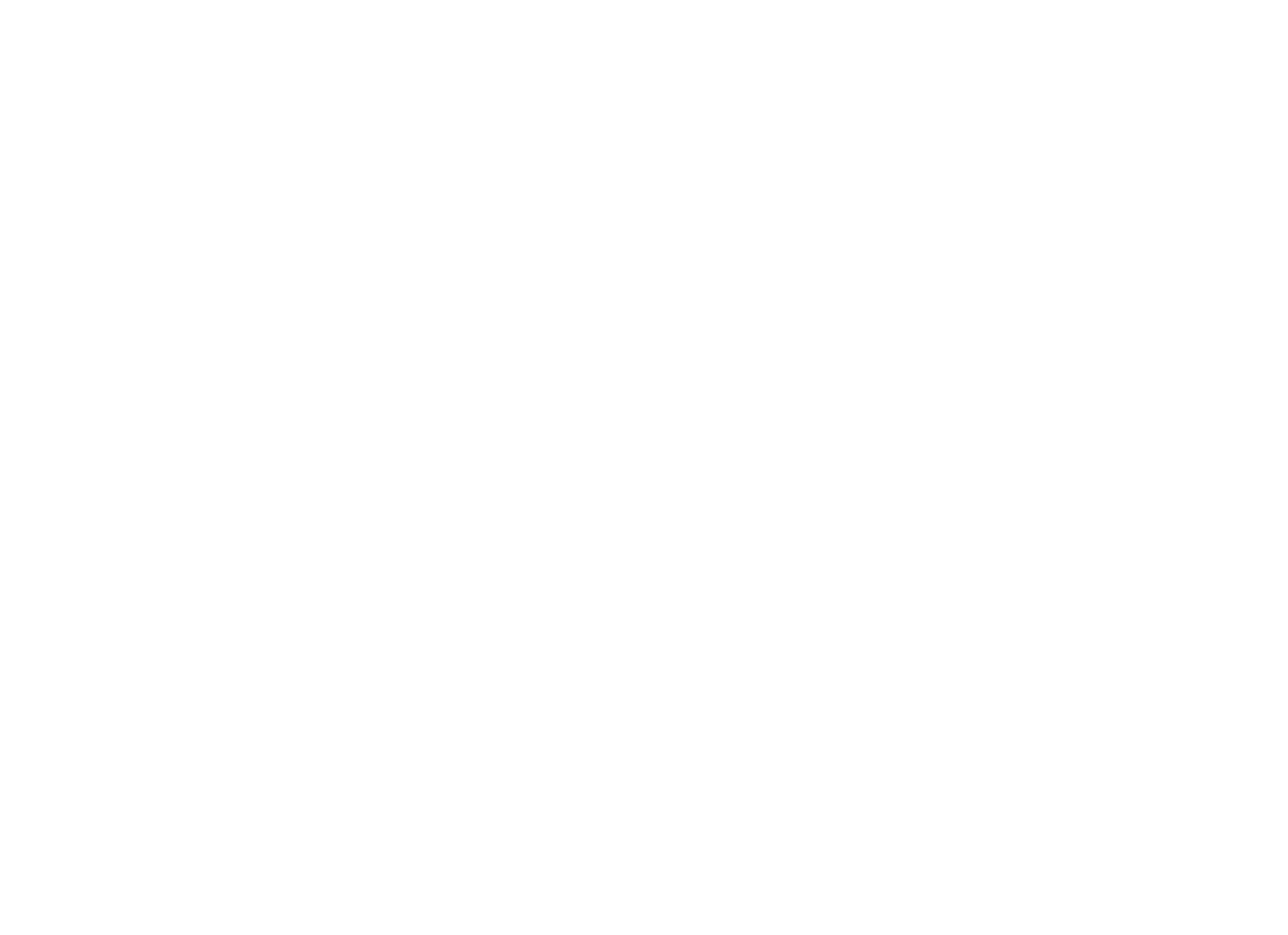 Adrenalin Studio